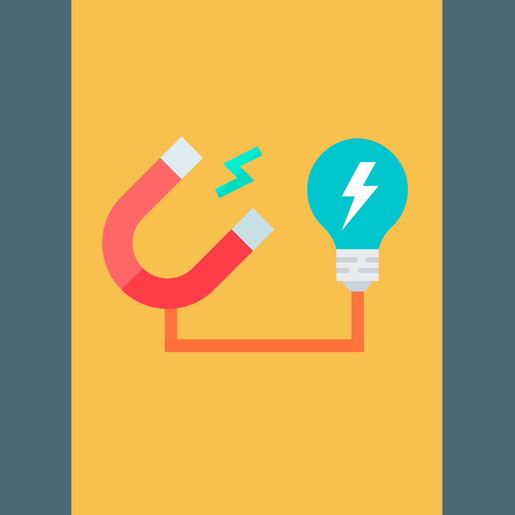 Eletricité et magnétisme
