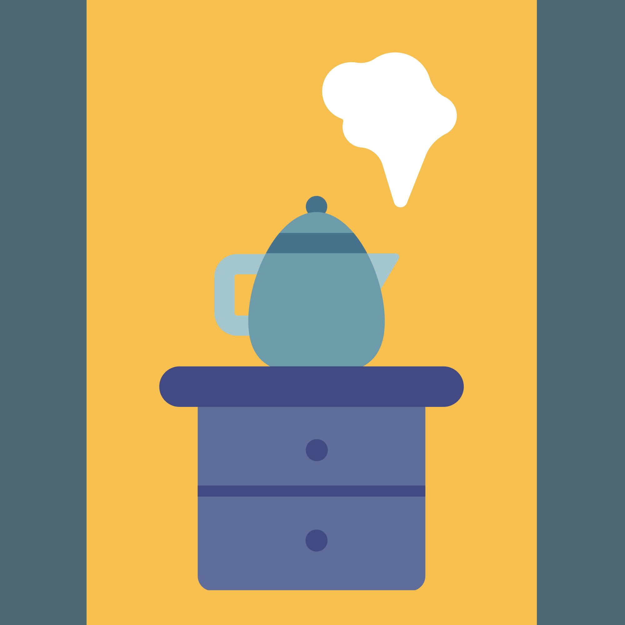 La science qui se mange :  Petites expériences comestibles à réaliser en famille (Ateliers parents-enfants)