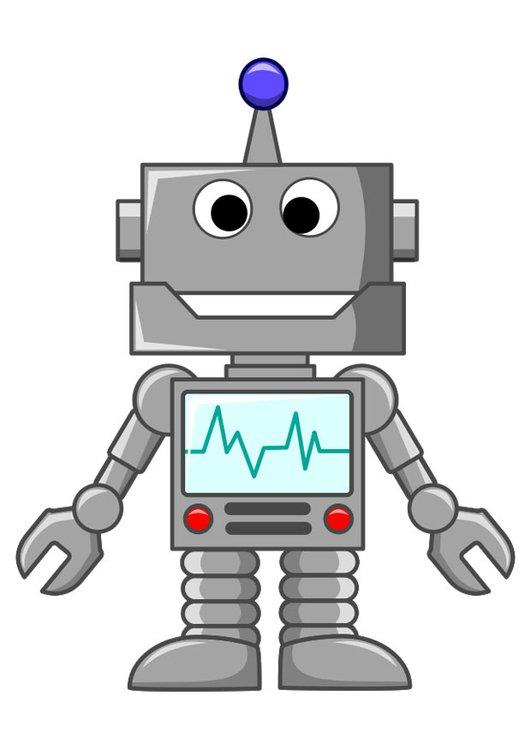 Les ateliers Robobox par Le Labo récréatif