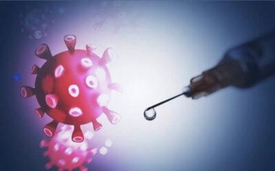 Les questions que l'on se pose sur le vaccin contre la COVID19