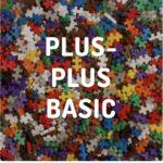 PLUS-PLUS basic